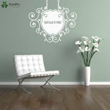 Small Picture Modern Wall Design Promotion Shop for Promotional Modern Wall