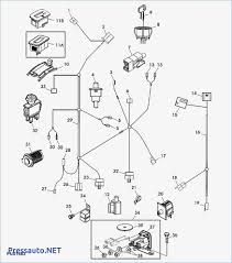Unique pto wiring diagram for jd lx178 f150 5 4 inside muncie