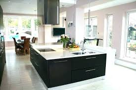cost to build a kitchen build kitchen island islands how much does it cost to a