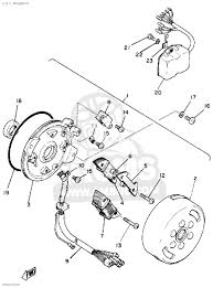84 xr 250 honda engine schematic likewise index php moreover 1981 yamaha xt 250 wiring diagram