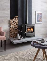 The tiny classic forest stove from morso. My Scandinavian Home Feeling The Hygge A Toasty Guide To Wood Burning Stoves