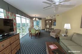 Cheap 3 Bedroom Hotels In Myrtle Beach Sc