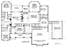 house plans with basements. Basement Floor Plan Of The Clarkson - House Number 1117 Plans With Basements E