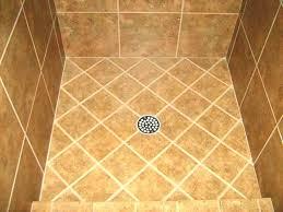 premade shower pans for tile tile ready shower pan problems custom shower pan custom shower pan premade shower pans for tile