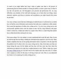 esl school research proposal top descriptive essay writers sites custom argumentative essay writer for hire for school bitbouler