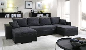 Sofa Couchgarnitur Couch Sofagarnitur 41122003 U Wohnlandschaft Schlaffunktion