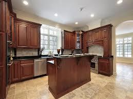 home depot kitchen remodel