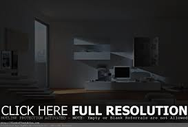 Awesome Neo Contemporary Bedroom Image  Photos Pictures Ideas Contemporary Room Design