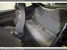 acura rsx interior back seat. acura rsx interior back seat 181 rsx