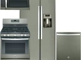 samsung oven kitchen appliance bundle kitchen appliance package throughout kitchen appliance packages ideas slide in samsung oven samsung gas
