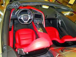 2015 corvette interior. add a comment 2015 corvette interior
