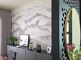 modern wallpaper designs