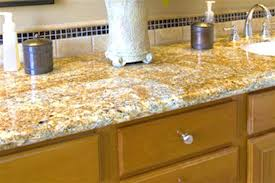 granite countertop paint rustoleum reviews faux giani kit colors