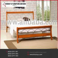Wooden Double Bed With Drawer Designs Queen Bedroom Set Veronica Double Bed Wooden Bedroom Design Furniture Malaysia Buy Queen Bedroom Set Wood Bedroom Set Bedroom Set Furniture Product