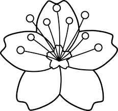Small Picture japanese coloring pages