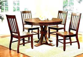 dining table set clearance super idea room chairs modern country gl enjoyable inspiration fantastic leather decorating