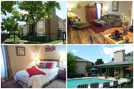 1 bedroom apartments in plano tx. 1 bedroom apartments at parks walnut, 10000 walnut street in dallas, tx plano tx