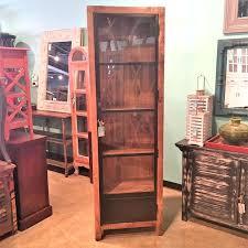 single glass door cabinet metal and wood cabinet with single glass door printers single glass door
