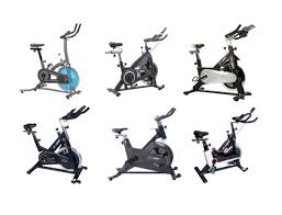Exercise Bike Comparison Chart Top 7 Efitment Indoor Cycle Bikes Reviewed Compared For 2019