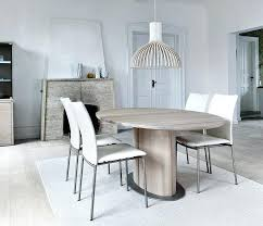 oval dining room table oval pedestal dining room table oval dining room table oval dining