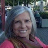 Linda Howell | University of the Fraser Valley - Academia.edu