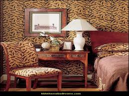 Cheetah Print Decor Adult Bedroom Themes Adult Bedroom Themes Cheetah Print Decor