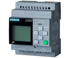 Logo modular-basic-varianten - Steuerungen - Siemens