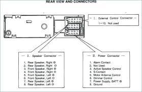 2000 vw passat ccm wiring diagram 18t fuse box engine diagrams 2000 vw passat ccm wiring diagram 18t fuse box engine diagrams elegant of dia