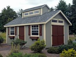 Small Picture Best 20 Custom sheds ideas on Pinterest Storage buildings