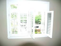 Superb Window Shutters Cost Indoor Window Bars Interior Window Blinds Interior  Window Shutters Cost Of Wood Hinged