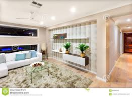 view modern house lights. Simple House Download Comp And View Modern House Lights E