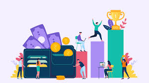 32 Rewards And Recognition Ideas To Boost Employee Recognition 2019