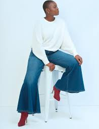 <b>Plus Size Clothing</b>, Dresses, Skirts, Suits, Tops, Jeans and Pants for ...