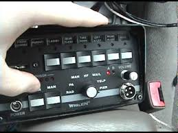whelen mpc01 youtube Mpc01 Wiring Diagram Mpc01 Wiring Diagram #15 whelen mpc01 controller wiring diagram