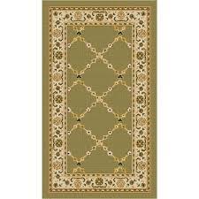 mint green rug for nursery