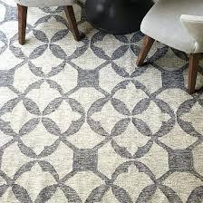 wool kilim rug entry platinum tile wool rug special order west elm wool kilim rug review