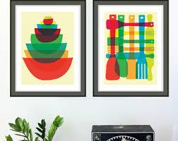 kitchen paintingsKitchen art  Etsy
