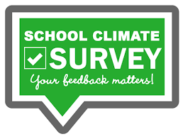 Image result for school climate survey images
