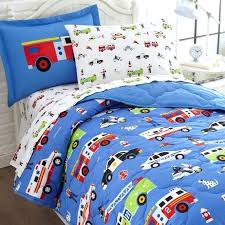carter toddler bedding