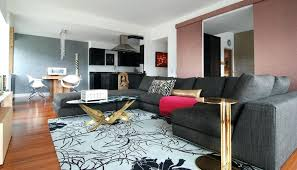 best rugs for grey couch best grey and tan rooms images on area rugs with grey