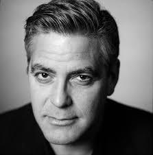 George Clooney Movies Stars Pinterest George Clooney Man