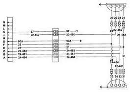 suzuki outboard wiring color codes suzuki image 2005 suzuki 250 quadsport parts wiring diagram for car engine on suzuki outboard wiring color codes