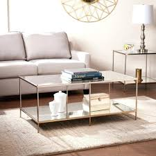 large size of short side table union city home tour gold coffee small tables
