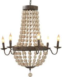 birch lane addington 6 light candle style chandelier