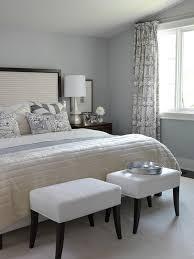 Description. Monochromatic Bedroom