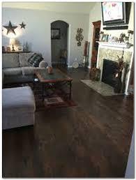 trafficmaster saratoga hickory laminate flooring installation glueless