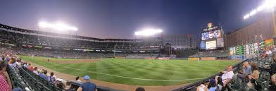 Cook Son Stadium Views Oriole Park At Camden Yards