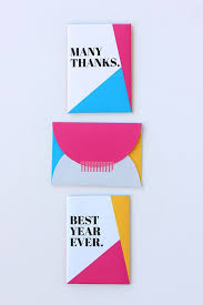 Diy Gift Card Envelope Free Printable Printable Gift