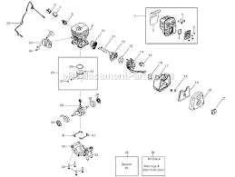 Carburetor For Walbro WYA 79 Husqvarna 350BT 150BT Backpack Blower in addition Carburetor for Walbro Wya 79 Husqvarna 350bt 150bt Backpack Blower moreover  also Husqvarna 150 BT  2008 10  Parts Diagrams as well Amazon    Husqvarna 545081811 Leaf Blower Carburetor Rebuild Kit additionally Husqvarna 150BT Parts List and Diagram    2009 10 also Best Backpack Blower   Leaf Blower Guide   Reviews in addition Carburetor For Walbro WYA 79 Husqvarna 350BT 150BT Backpack Blower furthermore Husqvarna 577144601 Carburetor Fits a 560bt Backpack Blower   eBay also Husqvarna 350 cylinder piston ring trick   YouTube also Husqvarna Leaf Blower Parts  Fast Shipping RepairClinic. on husqvarna 150bt carburetor diagram