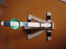 Ping Pong Launchers Ping Pong Catapult 6 Steps